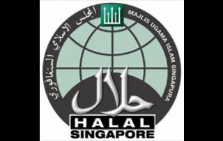 halal ice cream singapore